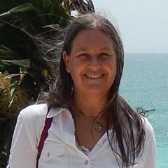 Karen Hamaker